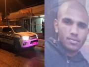 مقتل شاب فلسطيني بطلق ناري في الداخل المحتل