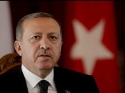 تركيا تطالب روسيا بوقف إطلاق النار في إدلب