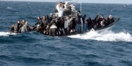 هجرة الشباب.. الدوافع والمخاطر المستقبلبة على القضية الفلسطينية
