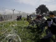 """اليونان تعزز إجراءات المراقبة البحرية والبرية على الحدود مع """"تركيا"""""""