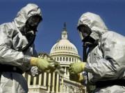 بالفيديو|| خبير بيولوجي روسي: 'كورونا' صناعة أمريكية وإيران تهمل تفشي الوباء