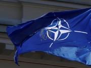 """أسيلبورن: لا يحق لـ""""تركيا"""" طلب دعم الناتو في إدلب"""
