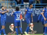 """""""كورونا"""" يتسبب في تأجيل مباراة الهلال السعودي وباختاكور الأوزبكي"""