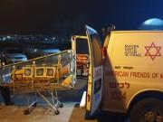 49 وفاة بكورونا في إسرائيل والإصابات تتخطى 8400 حالة
