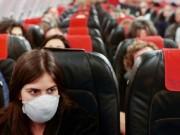 الصحة تصدر تحذيرًا بشأن الرحلة الجوية القادمة من إسطنبول