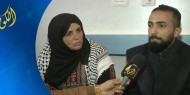المحرر عبد الرحمن أبولبدة: الاحتلال يمارس سياسات قمعية بحق الأسرى ويرفض علاج المرضى