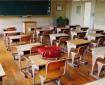 تعطيل المدارس والجامعات في لبنان أسبوع بسبب كورونا