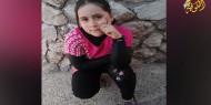 """من قتل الطفلة """"رهف زينو"""" داخل مدرسة فهد الصباح؟"""