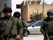 الاحتلال يقتحم خربة يرزا شرق طوباس ويصور منشآت الأهالي