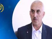 خاص بالفيديو|| د. الكتري: اعتقال أمن السلطة لكوادر فتح يمس المشروع الوطني