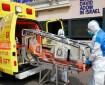 سلطات الاحتلال: 42 إصابة جديدة بفيروس كورونا