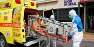 36 إصابة جديدة بفيروس كورونا في أم الفحم