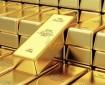 الذهب يسجل انخفاضًا ملموسا جراء كورونا