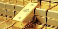 كوريا الجنوبية: صادرات الذهب ترتفع لأعلى معدلاتها في 7 سنوات