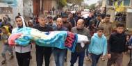 حزب الشعب ينعى شهداء فاجعة مخيم النصيرات ويدعو لتوفير إجراءات السلامة المهنية