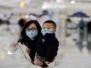 الصين تعلن الحداد الوطني على ضحايا كورونا