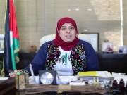 """نتائج عينات 250 عاملاً دخلوا رام الله """"سلبية"""""""