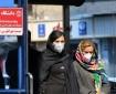 153 وفاة و2691 إصابة جديدة بفيروس كورونا في إيران