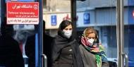 إيران تسجل 2697 إصابة جديدة بكورونا