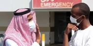 السعودية تسجل 58 وفاة و3580 إصابة جديدة بفيروس كورونا