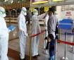 إيران: طائرات مسيرة لتعقيم مباني المستشفيات