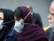 """حالة وفاة و279 إصابة جديدة بـ """"كورونا"""" في قطر"""