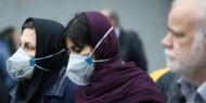 5 وفيات و616 إصابة جديدة بفيروس كورونا في قطر