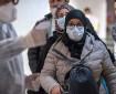 المغرب يعلن موعد استئناف الرحلات الجوية الداخلية