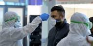 6 وفيات و441 إصابة جديدة بفيروس كورونا في الجزائر