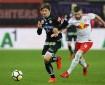 توقعات بشأن استئناف الدوري النمساوي لجدول مبارياته