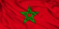 الصحراء الغربية ...  توتر بين الجيش المغربي والبوليساريو