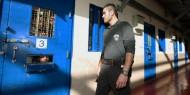 محافظة القدس تحمل الاحتلال مسؤولية استشهاد الأسير التميمي في معتقل المسكوبية
