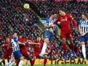 خسائر أندية الدوري الإنجليزي بسبب كورونا
