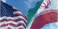 وزيرة الخارجية الايراني: مستعدون لتبادل جميع السجناء مع أمريكا