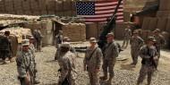 رسميا..أمريكا تعلن تخفيض قواتها بالعراق لـ 3000 جندي