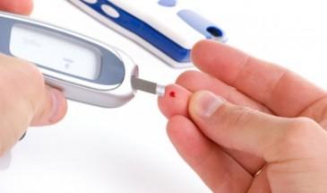 مرض السكري.. دراسة بريطانية للتعرف على علاماته مبكراً لدى مَن يعانون من البدانة