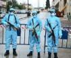 الحكومة تنفي ظهور إصابات جديدة بفيروس كورونا
