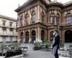 """202 حالة وفاة جديدة بسبب """"كورونا"""" في إيطاليا"""