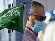 السعودية: 31 وفاة و1413 إصابة جديدة بكورونا