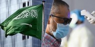 وفاة فلسطيني جراء فيروس كورونا في السعودية