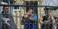 حزب الشعب يدعو إلى تدخل دولي عاجل لحماية الأسرى في سجون الاحتلال