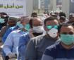 الكويت: 9 وفيات و926 إصابة جديدة بفيروس كورونا