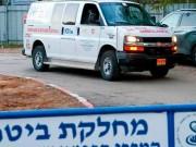 الاحتلال يسجل 980 إصابة جديدة بفيروس كورونا اليوم