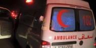 إصابات خلال شجار عائلي في دير البلح وسط القطاع