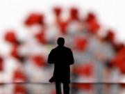 96 حالة وفاة جديدة بفيروس كورونا في تركيا