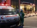 صحة غزة: لا إصابات جديدة بكورونا بعد فحص 24 عينة