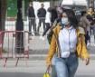 المغرب يسجل 563 إصابة جديدة بفيروس كورونا