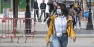 تونس تعلن إصابة 12% من مواطنيها بفيروس كورونا