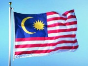 ماليزيا تهدد بإلغاء تصاريح الأجانب بسبب قناة الجزيرة