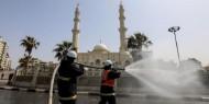 أوقاف غزة تعلن إقامة صلاة العيد في المساجد وساحاتها
